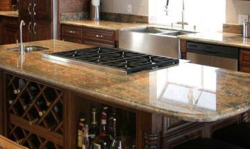 Design Kitchen And Bath Harwich Kitchen and Bath Design Kitchen