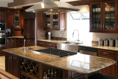 kitchen cabinets u0026 countertops sale in waynenj kitchen and bath design schools