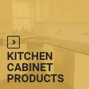 Granite Countertops Kitchen Cabinets Quartz Countertops Nj