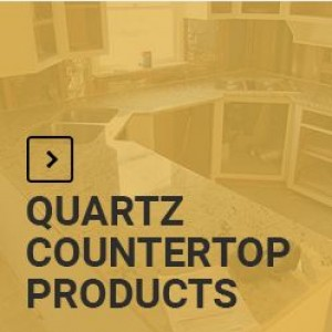 Products | Aqua Kitchen & Bath Design Center