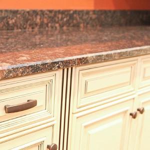Installing Granite Countertops Boosts Value In New Jersey