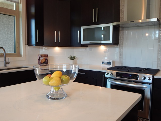 Kitchen Cabinets Guide for New Jersey Homeowners | Aqua Kitchen & Bath Design Center