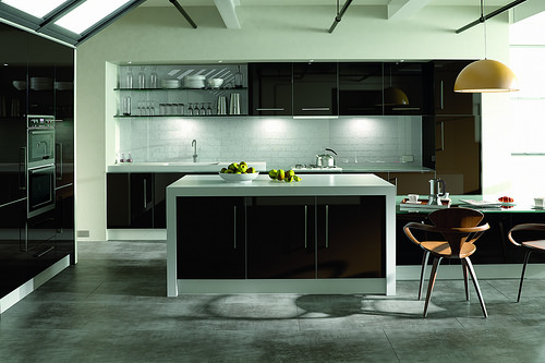 What to Expect During a Granite Countertop Installation