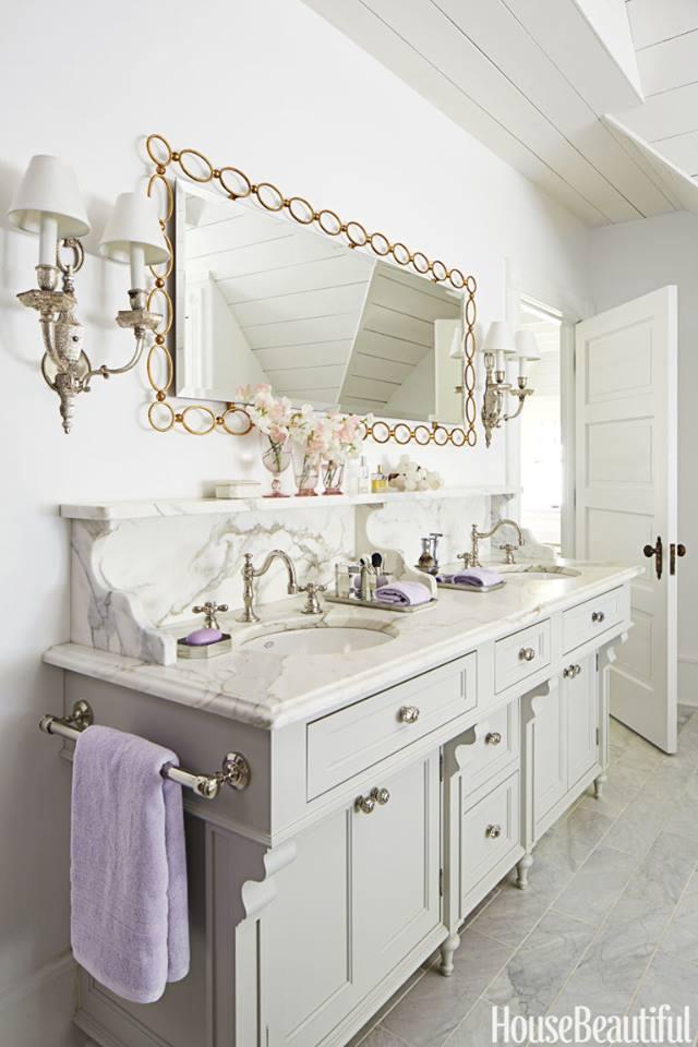 Top 4 Benefits of Granite Countertops | Aqua Kitchen & Bath Design Center