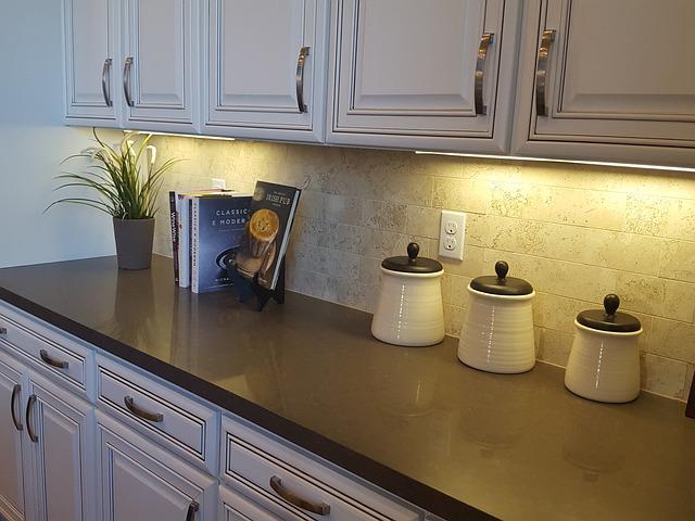 repair construction granite countertop installation countertops hathorn tx installing houston contractor