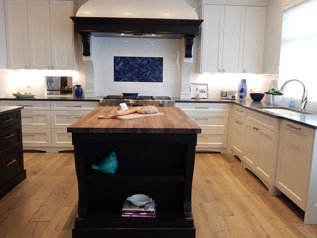 Install Countertop Quick How To Guide