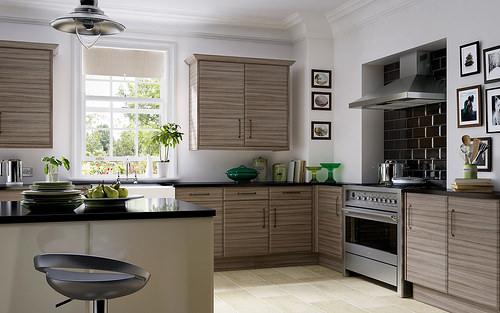 DIY Guide: Kitchen Granite Countertop Installation