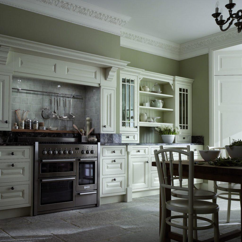 Shaker Cabinets for Your Modern Kitchen   Aqua Kitchen & Bath Design Center
