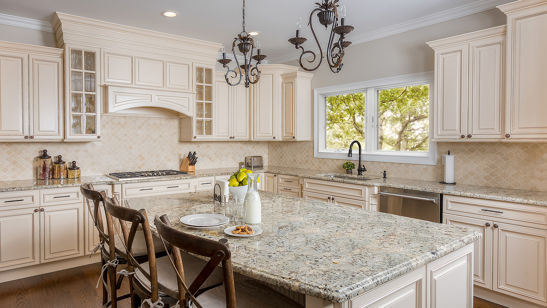 The Best Kitchen Ideas For Your Home Top Design Trends