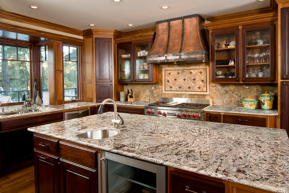 White Granite Colors: Bianco Antico Granite