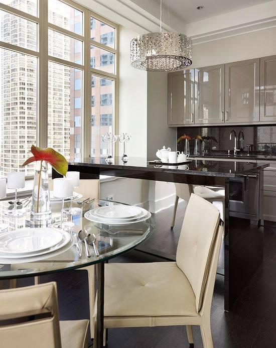 Countertop Colors for Your Kitchen  Aqua Kitchen & Bath Design Center