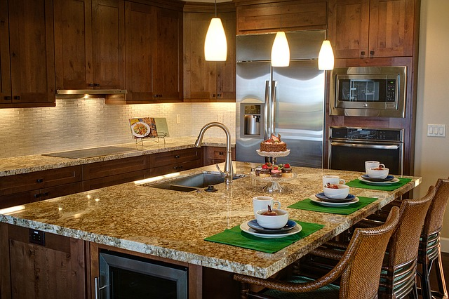 The Best Kitchen Ideas for Your Home