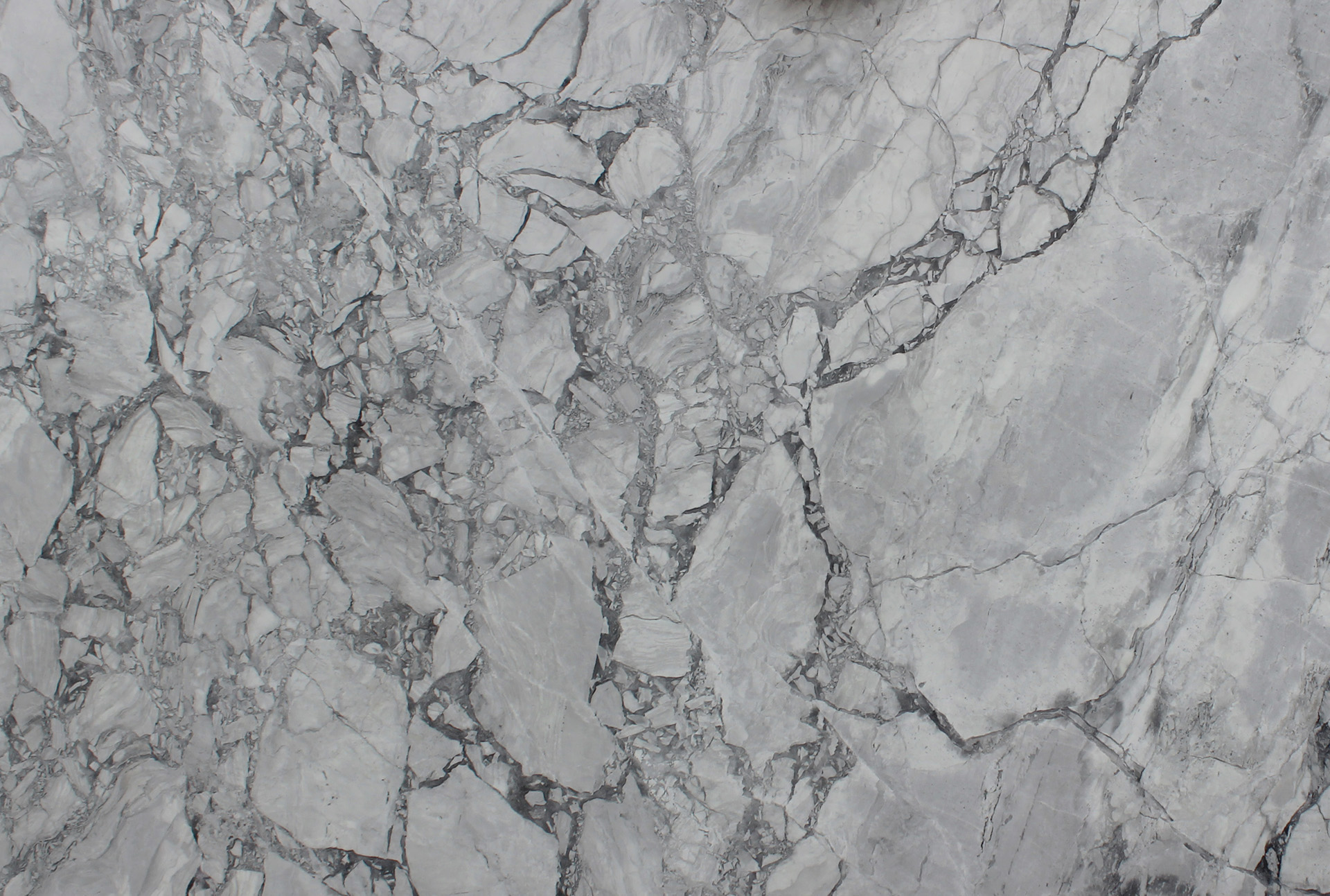 Super White Quartzite Everything You Need To Know