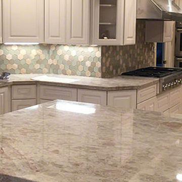 Kitchen Countertops Landing   Aqua Kitchen & Bath Design Center