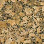34.99 granite-giallo-fiorito-close-up