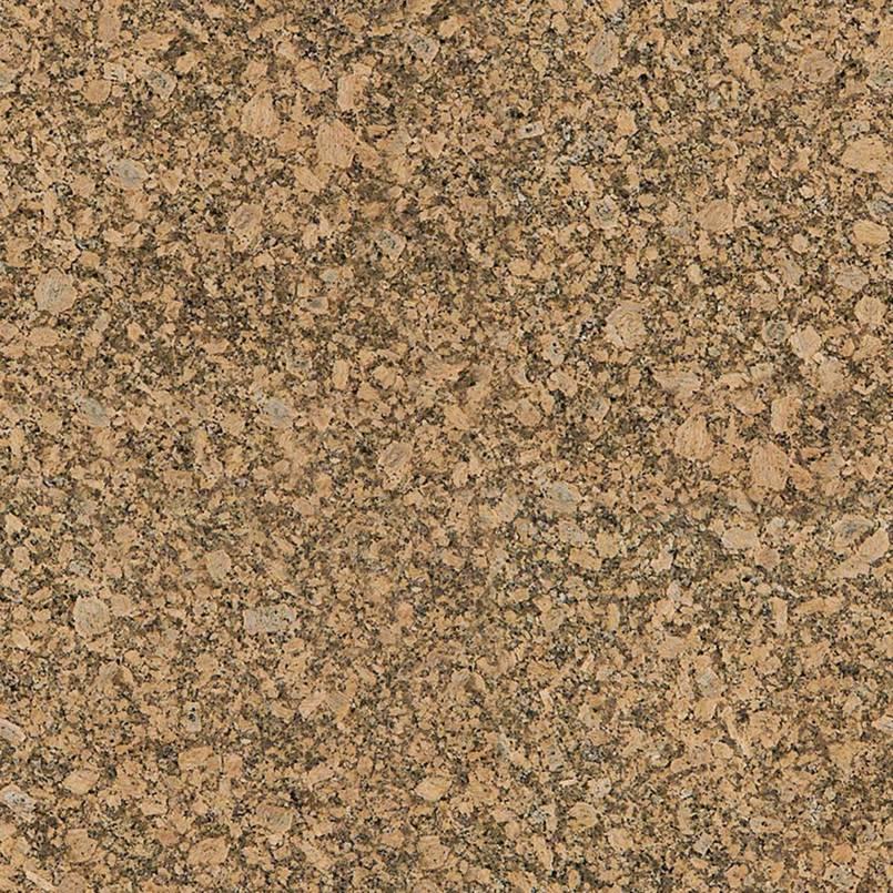 Giallo Fiorito Granite