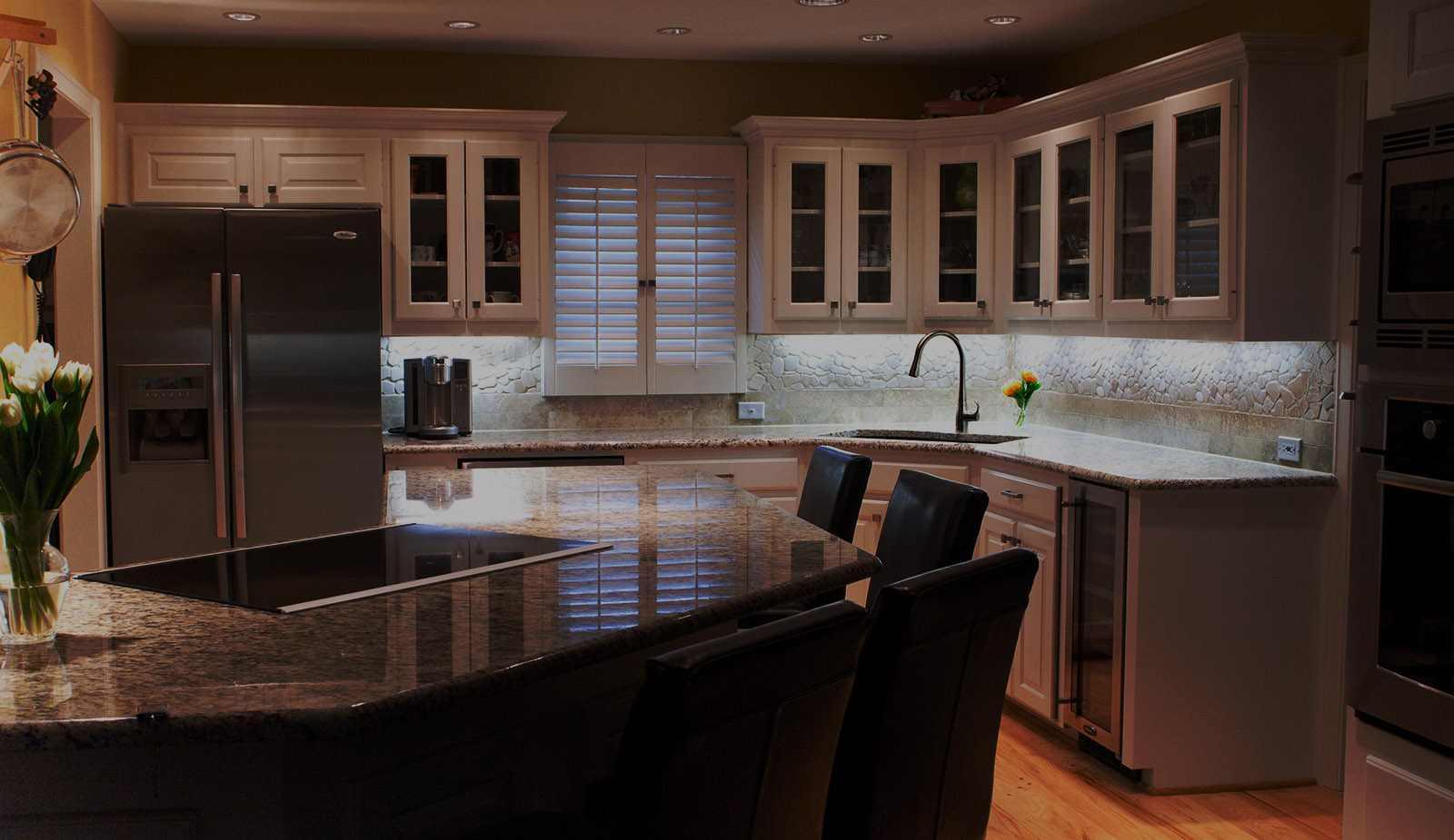 Aqua Kitchen and Bath Design Center | Aqua Kitchen & Bath Design Center