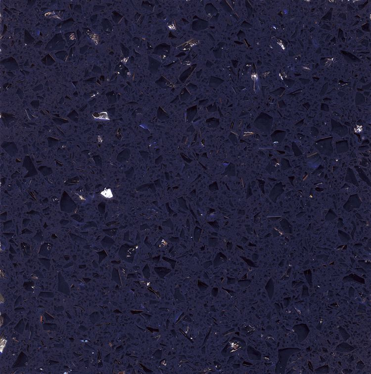 quartz countertop slabs quartz colour shining blue quartz countertops installation in towaco nj