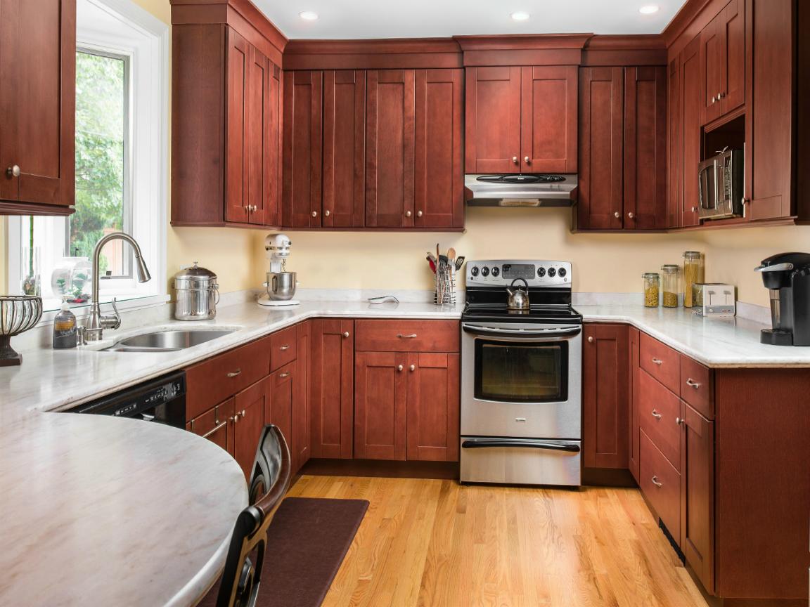 Fabuwood Kitchen Cabinets Reviews Dandk Organizer