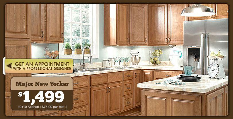 Wolf york white aqua kitchen and bath design center Kitchen and bath design center lake hopatcong nj
