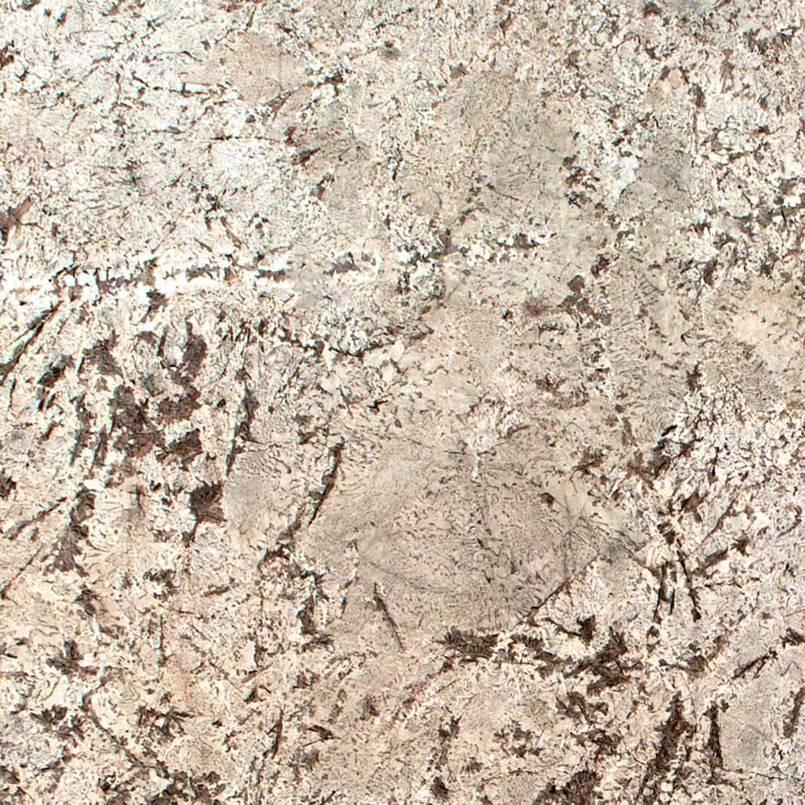 Bianco antico granite luxurious modern lowest price for Granito blanco antico