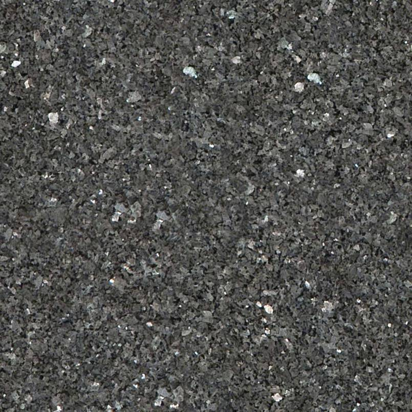 blue pearl granite the most popular most loved blue granite stone. Black Bedroom Furniture Sets. Home Design Ideas
