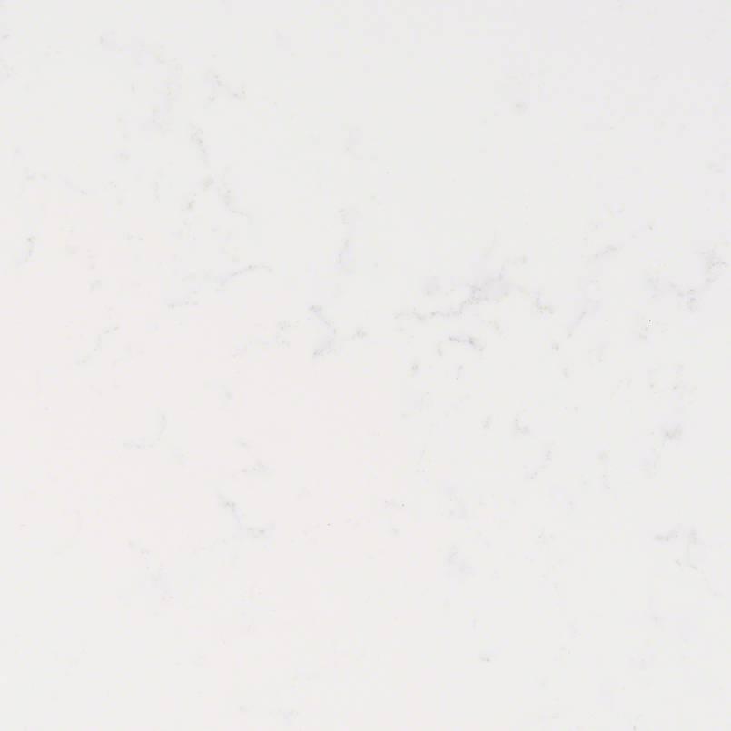 Cashmere Carrara Quartz Msi Scratch Stain Amp Heat Resistant