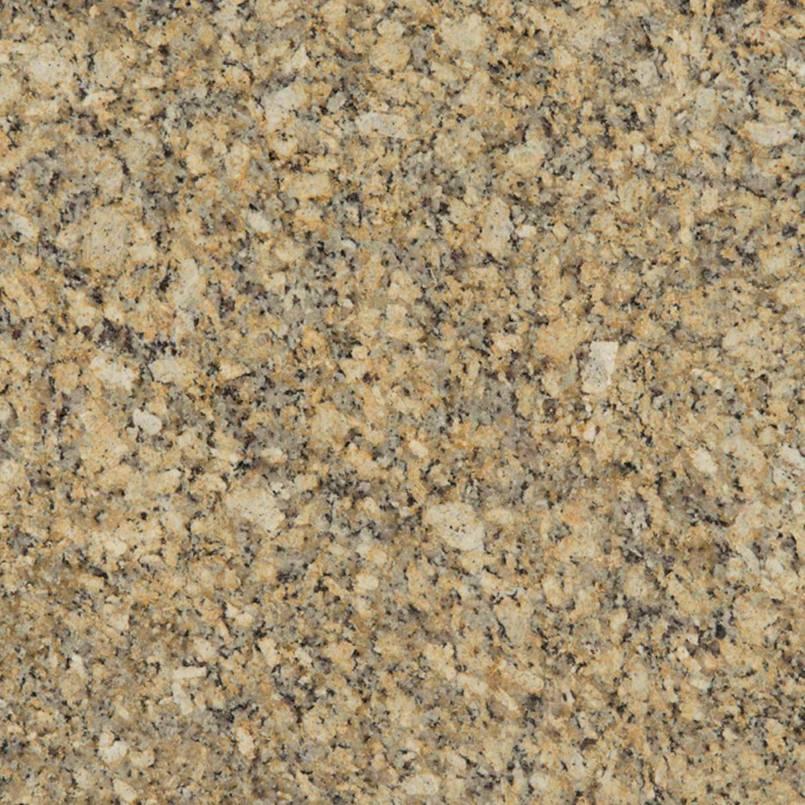 Granite Kitchen And Bath Clifton