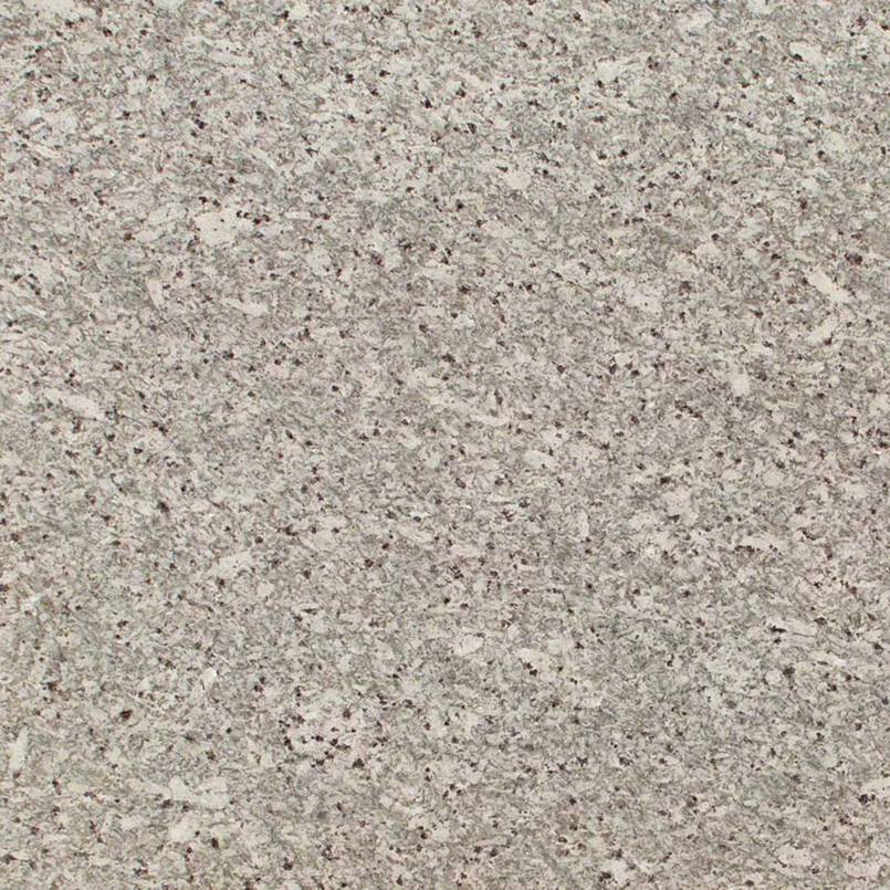 Moon White Granite Mesmerizing Appearance Great Durability