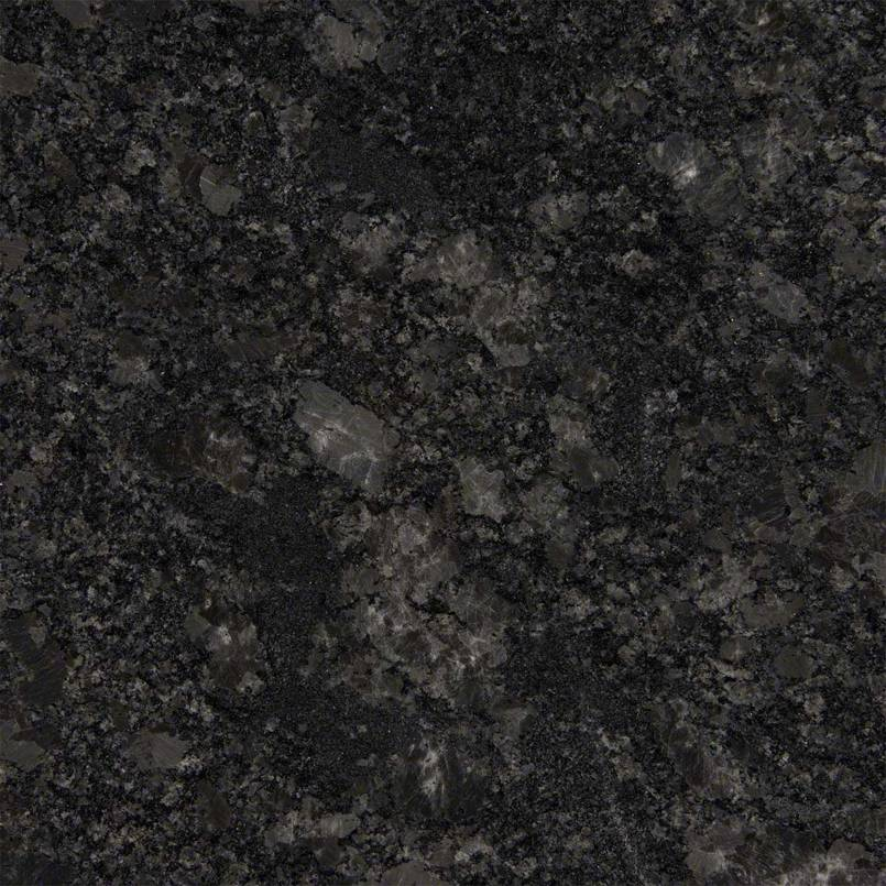 Steel Gray Granite Low Maintenance Stain Free Scratch Free