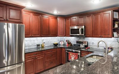 KITCHEN CABINETS NJ [DEAL] - Factory direct prices NJ Cabinet Outlet