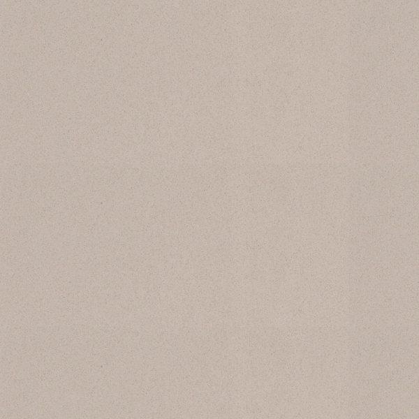 Linen Quartz Caesarstone