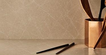 Caesarstone Urban Safari Quartz Sleek Refined Low Priced
