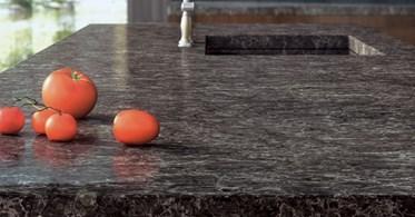Coastal Grey Quartz Caesarstone