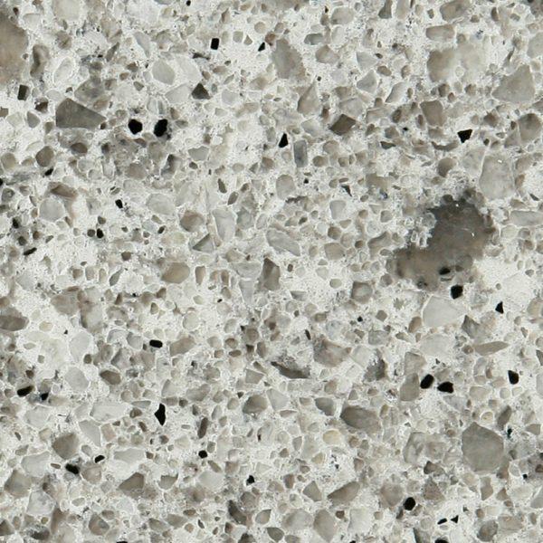 Atlantic Salt Quartz Caesarstone