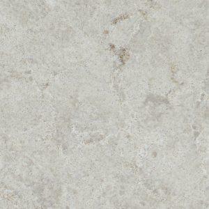 Bianco Drift Quartz Caesarstone