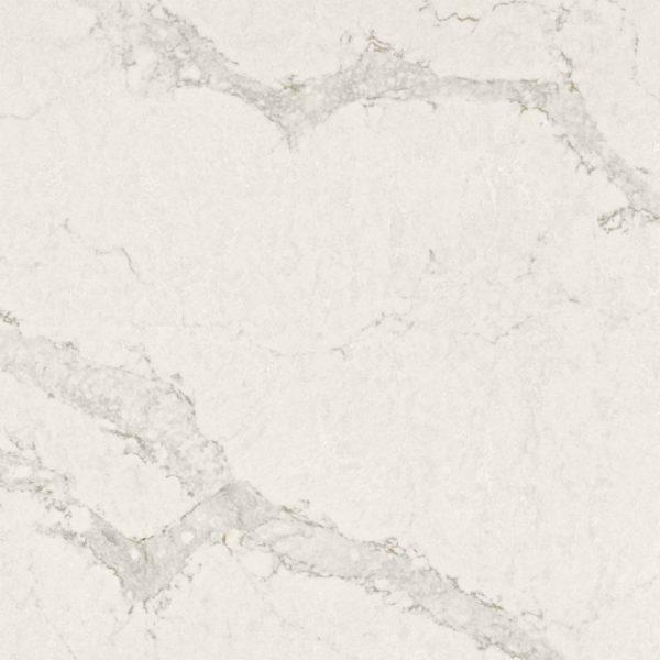Calacatta Nuvo Quartz Countertop Caesarstone