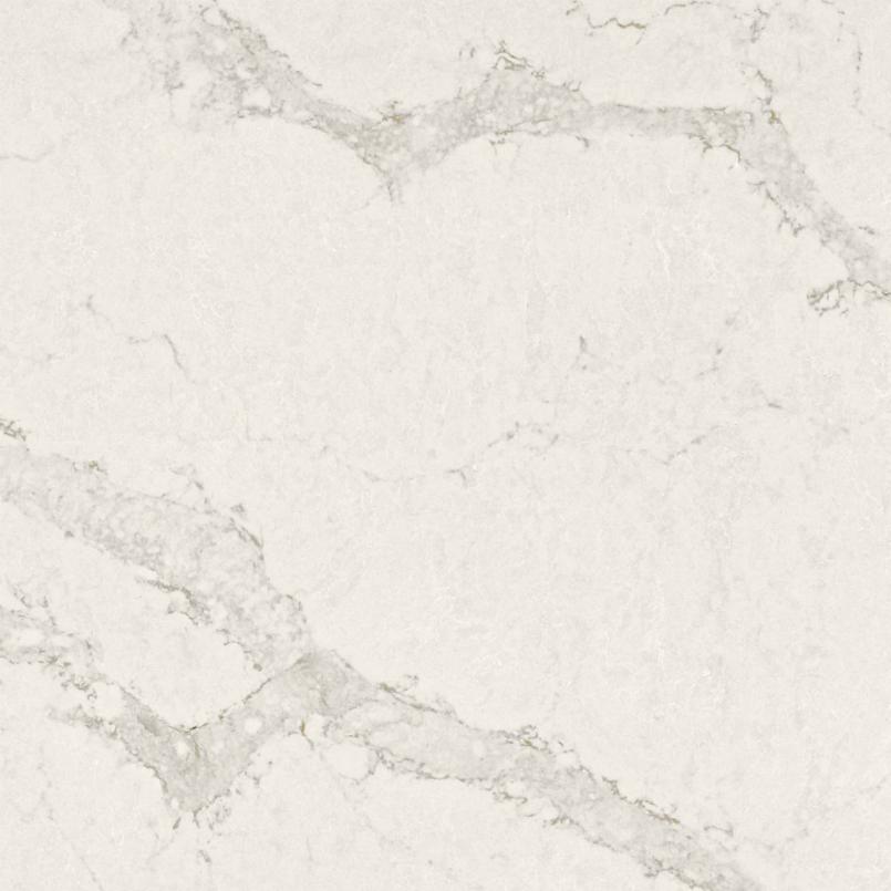 Caesarstone Calacatta Nuvo Price