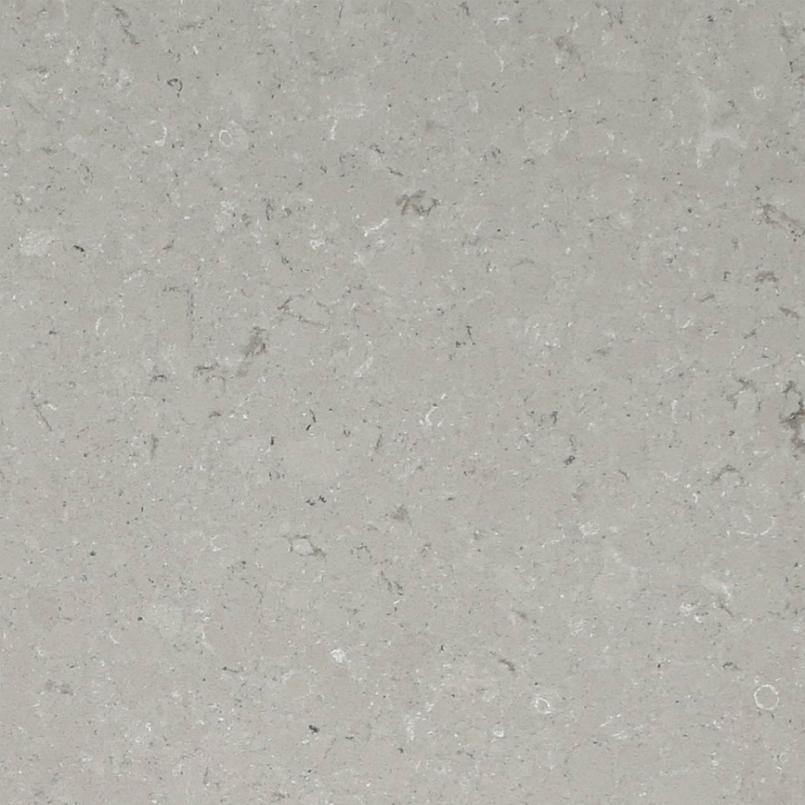 Clamshell Quartz Caesarstone