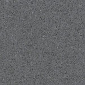 Concrete Quartz Caesarstone