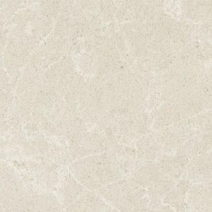 Cosmopolitan White Quartz Countertop Caesarstone