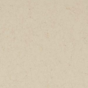 Dreamy Marfil Quartz Caesarstone