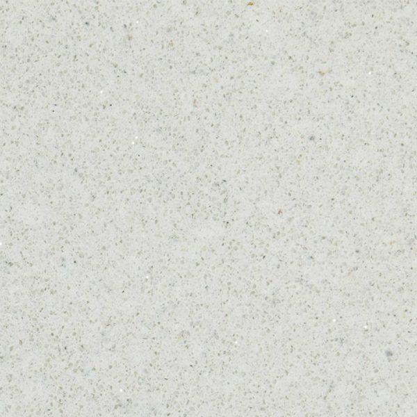Eggshell Quartz Caesarstone