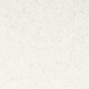 Frosty Carrina Quartz Caesarstone