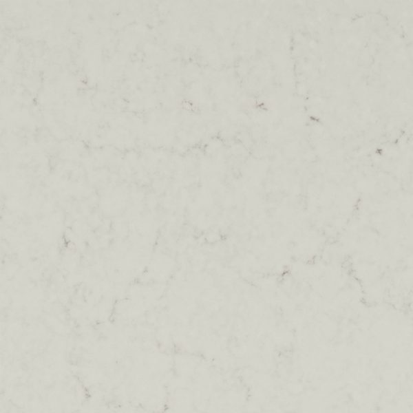 London Grey Quartz Caesarstone
