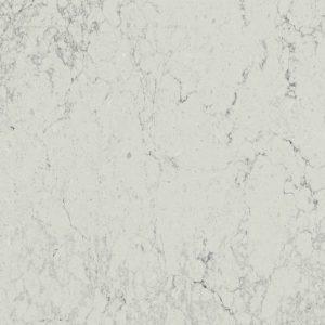 Montblanc Quartz Countertop Caesarstone