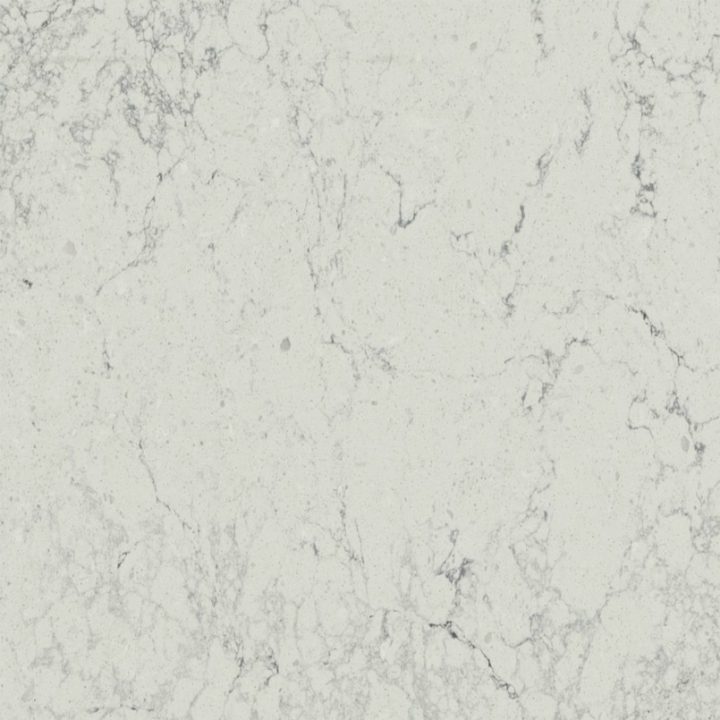 Caesarstone Quartz Countertops : Caesarstone montblanc quartz cool staggering beauty at