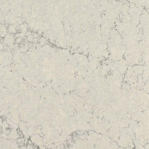Noble Grey Quartz Countertop Caesarstone