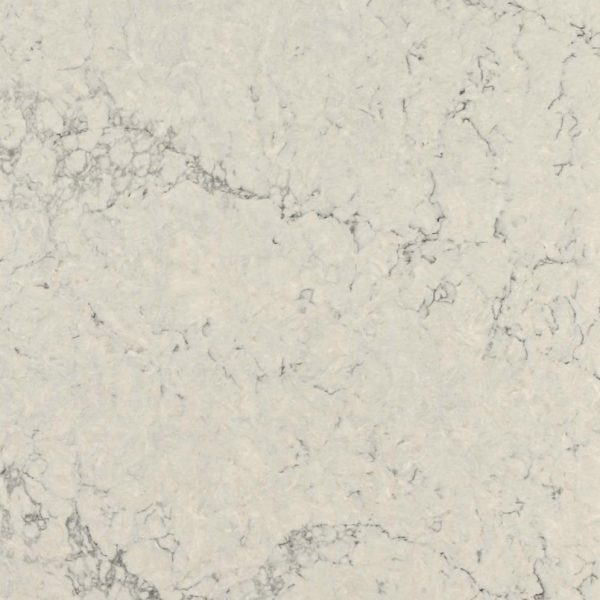 Noble Grey Quartz Countertop Caesarstone