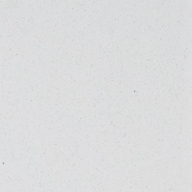Caesarstone Coastal Grey Kitchen Caesarstone: Caesarstone Ocean Foam Quartz [Free Installation & 100
